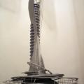 1998-tehran-telecom-tower-model-1