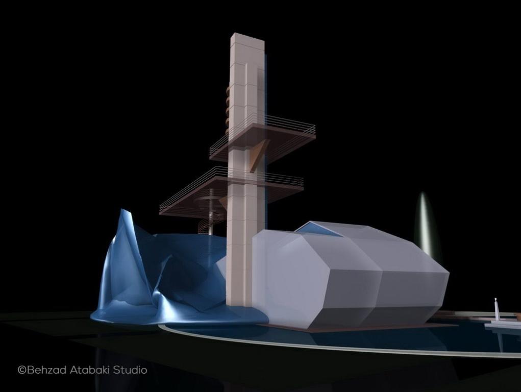 2004-a-world-pavilion-competition-13