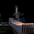 2004-a-world-pavilion-competition-4