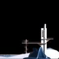 2004-a-world-pavilion-competition-7