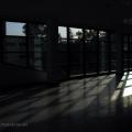 2004-dena-cassette-office-building-10