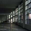 2004-dena-cassette-office-building-11