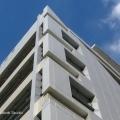 2004-dena-cassette-office-building-14