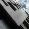 2004-dena-cassette-office-building-3
