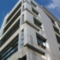 2004-dena-cassette-office-building-5