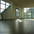 2004-dena-cassette-office-building-7