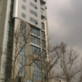 2004-mapna-office-building-2