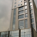 2004-mapna-office-building-5