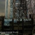 2004-mapna-office-building-7