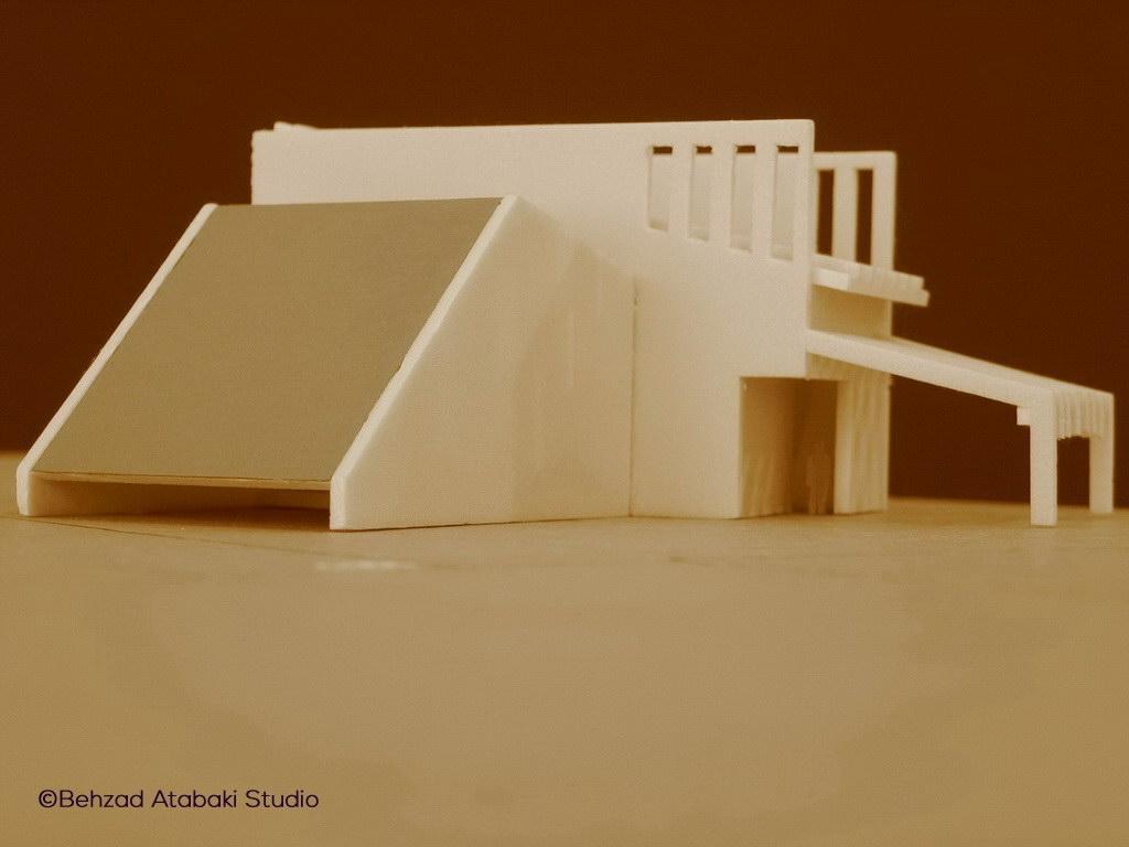 2005-villa-n1-model-2