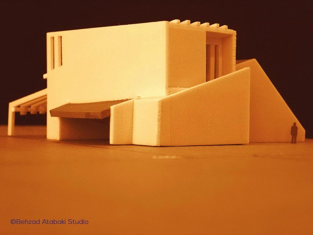 2005-villa-n1-model-6