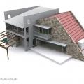 2005-villa-n1-des-3