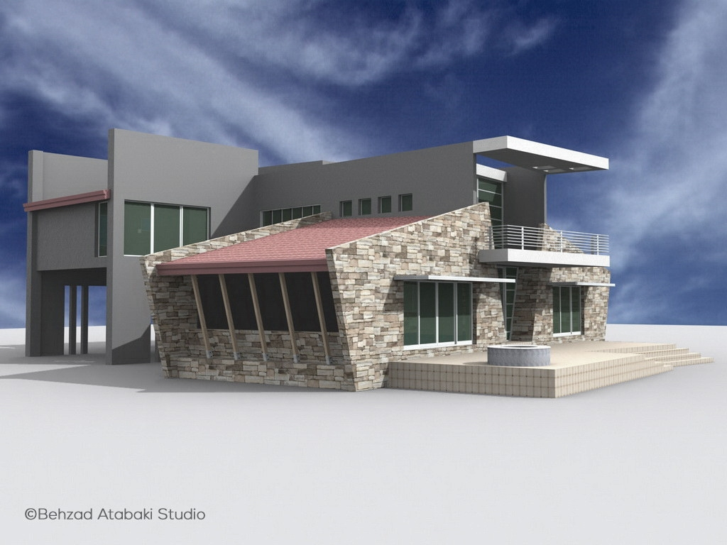 2005-villa-n2-2