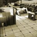 2006-tehran-book-garden-4