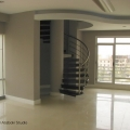 2007-dibaji-office-building-10