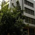 2007-dibaji-office-building-12
