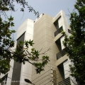 2007-dibaji-office-building-13