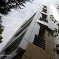 2007-dibaji-office-building-6