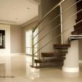2007-dibaji-office-building-8