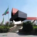 2007-martyrs-memorial-1