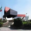 2007-martyrs-memorial-2