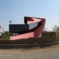 2007-martyrs-memorial-3