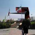 2007-martyrs-memorial-4