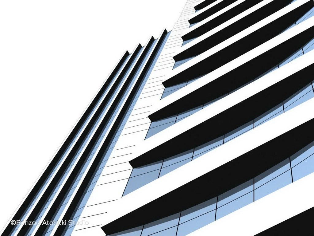 2008-belarus-persia-office-building-1