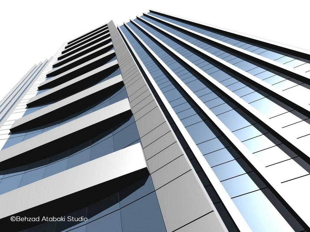 2008-belarus-persia-office-building-2