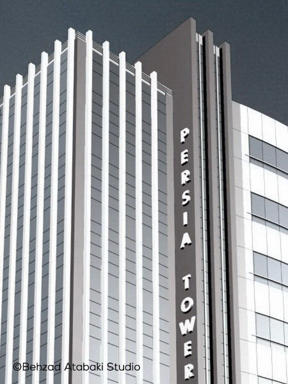 2008-belarus-persia-office-building-3