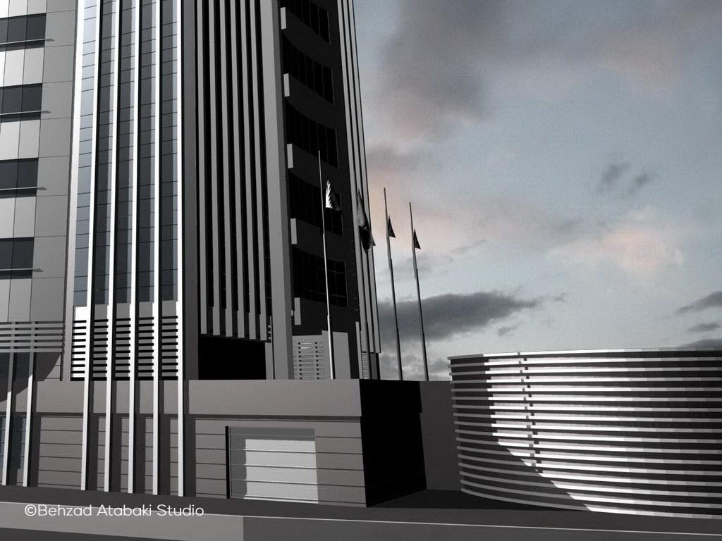 2008-belarus-persia-office-building-7