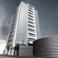 2008-belarus-persia-office-building-5