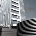 2008-belarus-persia-office-building-6