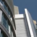 2008-sahand-office-building-1