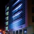 2008-sahand-office-building-12