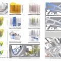 2008-sahand-office-building-14