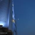2008-sahand-office-building-2