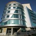 2008-sahand-office-building-3