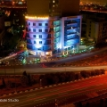 2008-sahand-office-building-4