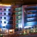 2008-sahand-office-building-5