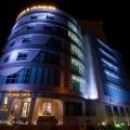 2008-sahand-office-building-6