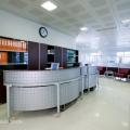 2008-sahand-office-building-7