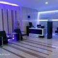 2008-sahand-office-building-8