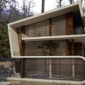 2008-villa-noshahr-type-i