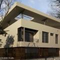 2008 Villa Noshahr Type II