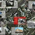 2009-tajikestan-office-building-alt-i-1