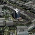 2009-tajikestan-office-building-alt-i-3