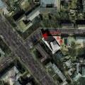 2009-tajikestan-office-building-alt-i-4