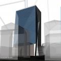 2009-tajikestan-office-building-alt-i-8