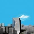 2009-tajikestan-office-building-alt-i-9